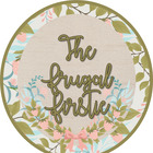 The Frugal Firstie