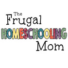 The Frugal Homeschooling Mom