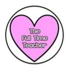 The Full Time Teacher
