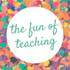 The Fun of Teaching