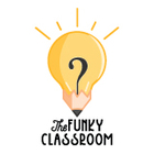 The Funky Classroom