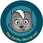 The Funky Skunk