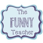The Funny Teacher