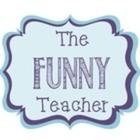 The Funny Teacher