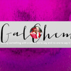 The Galchemist