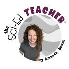 The Gaming Classroom
