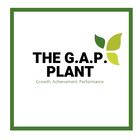 The GAP lab