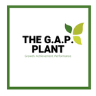 The GAP Plant