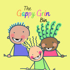 The Gappy Grin Bin