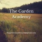 The Garden Academy