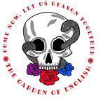 The Garden of English