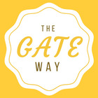The GATE Way