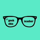 The Geek Chic Teacher