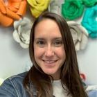 The Gel Pen Teacher