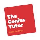 The Genius Tutor