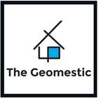 The Geomestic