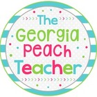 The Georgia Peach Teacher