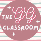 the gg classroom