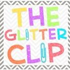 The Glitter Clip