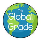 The Global Grade