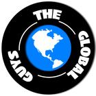 The Global Guys