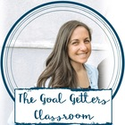 The Goal Getters Classroom