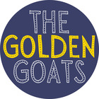 The Golden GOATs