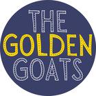 The Golden GOATs