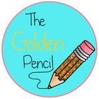 The Golden Pencil