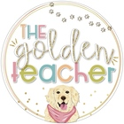 The Golden Teacher
