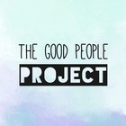 The Good People Project
