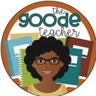 The Goode Teacher