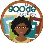 The Goode Teacher