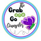The Grab and Go Counselor