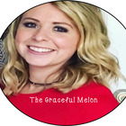 The Graceful Melon