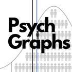 The Graph Guy