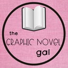 the Graphic Novel Gal