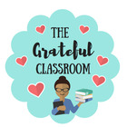The Grateful Classroom