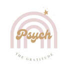 The Gratitude Psych