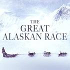 The Great Alaskan Race Educational Bundle