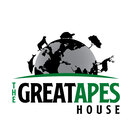 The Great APES House