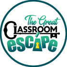 The Great Classroom Escape