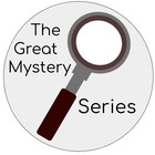 The Great Mystery Series