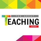 The Great Teaching Store