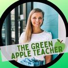 The Green Apple Teacher