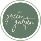 The Green Garten