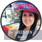 The Green Mtn Teacher