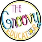 The Groovy Educator