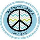 The Groovy Grandma
