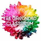 The Grounded Classroom